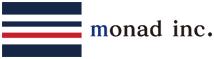 株式会社モナドブランディング